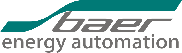 Baer energy automation